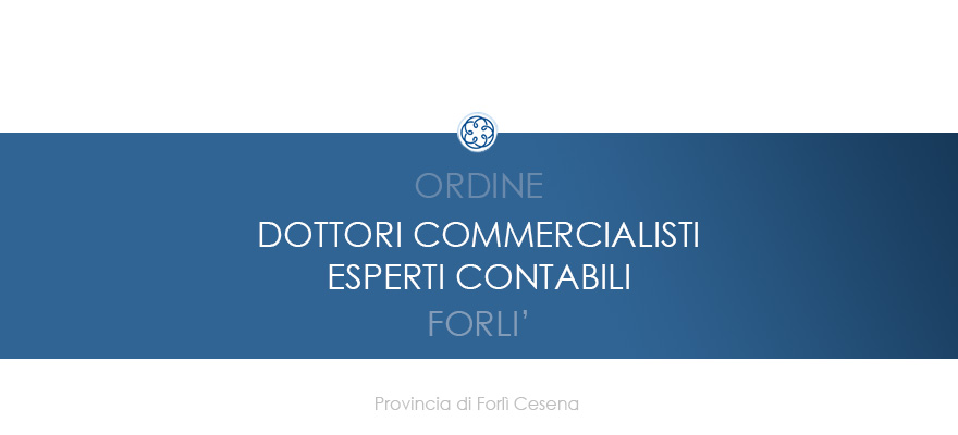 Header Dottori Commercialisti
